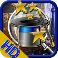 Codes for Hidden objects magical room Hack