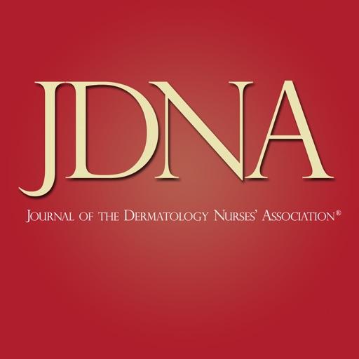Journal of the Dermatology Nurses' Association