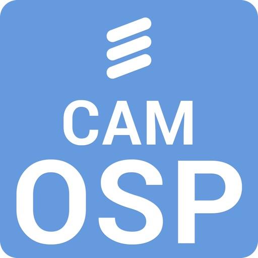 CAM OSP