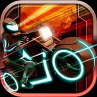 Codes for Mad Highway Turbo Racing Trials - Top Speed Neon Bike Racer 3D Hack