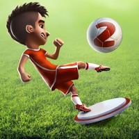 Codes for Find a Way Soccer 2 Hack