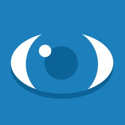 Ophthalmology Training
