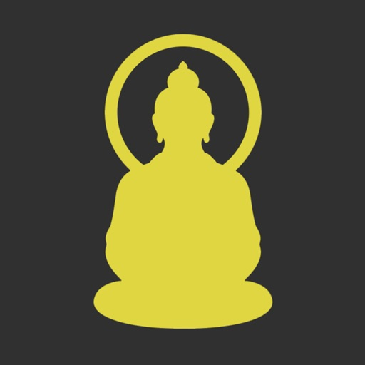 Daily Buddha Quotes - Inspiring and Motivational quotes for Buddhists