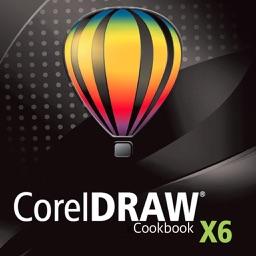 Corel Draw X6 Pro cookbook for beginner