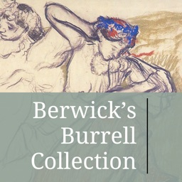 Berwick's Burrell Collection