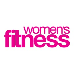 Women's Fitness Replica