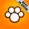 Perfect Dog Best In Show - Ultimate Breed Guide to Dogs - iPhoneアプリ