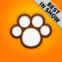 Perfect Dog Best In Show - Ultimate Breed Guide to Dogs
