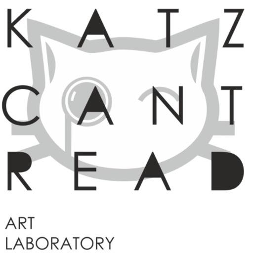 Katz Can't Read