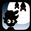 Haunted House® - iPhoneアプリ