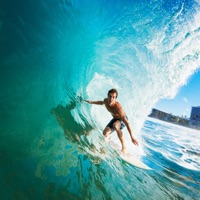 Codes for Tap Surf-Board Hawaii Island Juggle Madness Hack