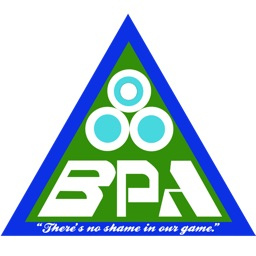 Beer Pong Hosted By BPA