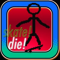 Codes for Stick-Man Skate-Board Extreme Trick Pocket Game Free Hack