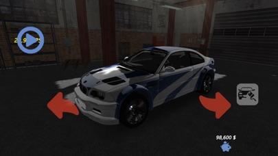 Süper GT Race & Drift 3Dのおすすめ画像2