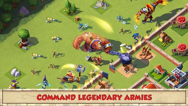 download game gladiator 320x240 jar