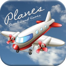 Activities of Plane Puzzles and Fun Games
