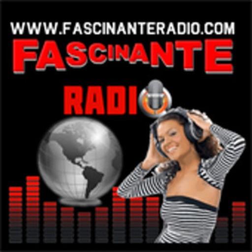 fascinante radio