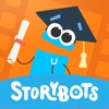 Learning Videos by StoryBots – Educational Games and ABC Music for Kids, Preschool, Toddler Reviews