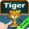 Look & Learn Lite for iPhone