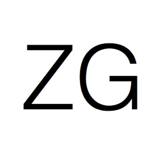 Zara Garcha