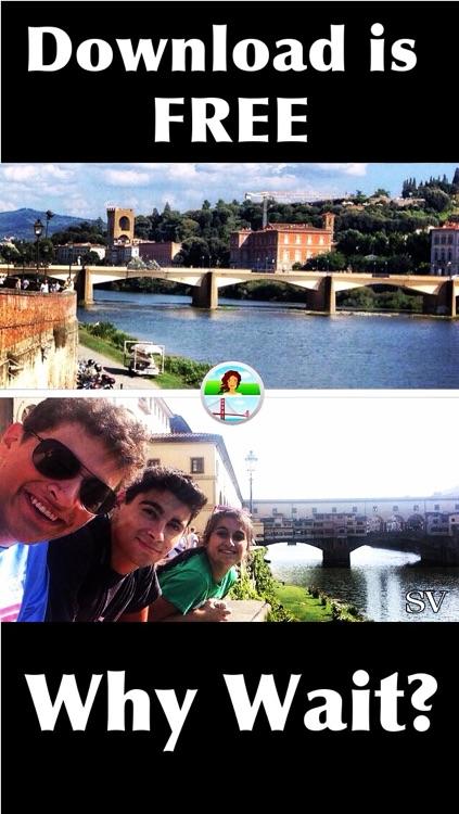 Frontback To The Future - Capture Your Selfie Vista (SV) screenshot-3