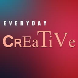 Everyday Creative