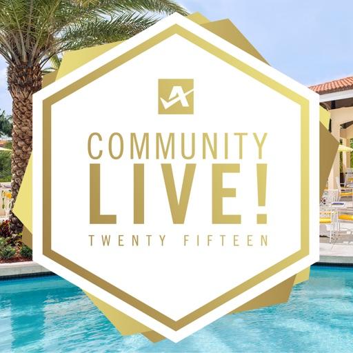 Autotask Community Live! 2015
