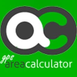 GPS Area Calc