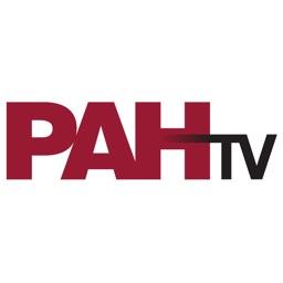 PAH.tv