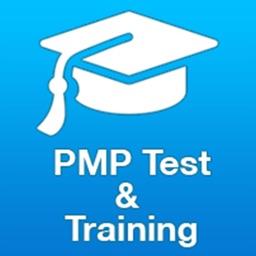 PMP Test