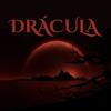 Drácula [Español]