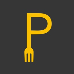 Paleo Pal - Best Paleo Search and Shopping List App