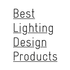 Best Lighting Design Products 4+