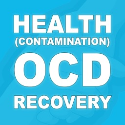 Health ( Contamination ) OCD Recovery Mobile