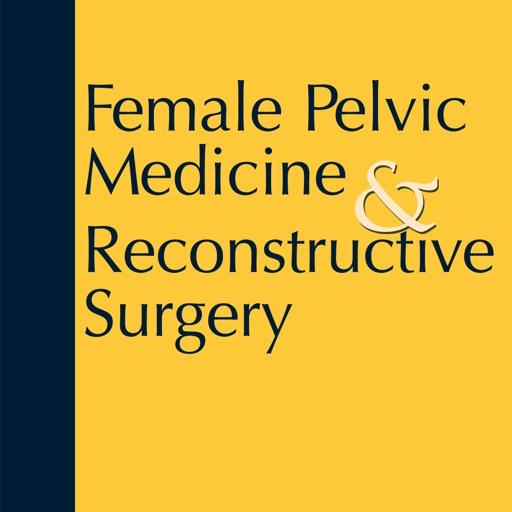 Female Pelvic Medicine & Reconstructive Surgery