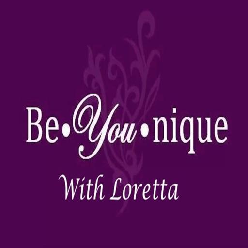 Youniquely Loretta
