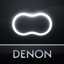Denon Cocoon