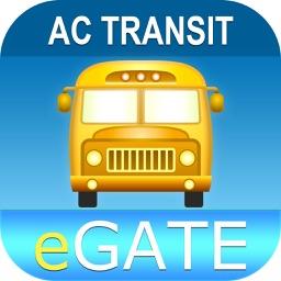 AC Transits USA