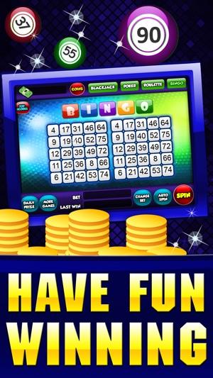 Poker fish las vegas casino slots machines games