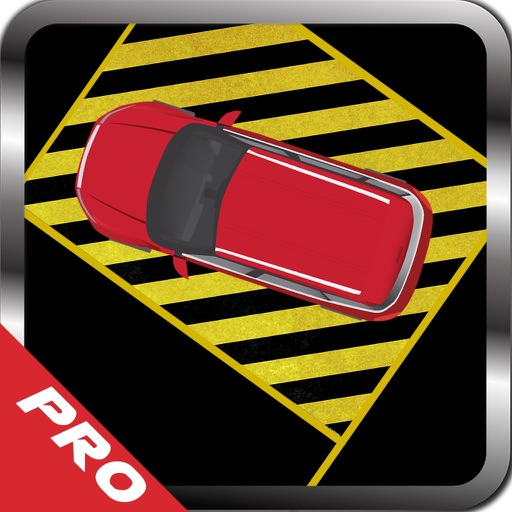 City Traffic Cars HD PRO