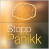 Stopp Panikk