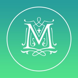Monogram Pro - Custom Wallpapers and Backgrounds with HD Themes