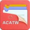 ACATW-汇率计算 (货币,财务,汇率,实时,换算,ECB)