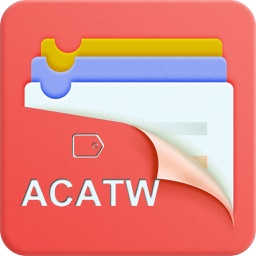 ACATW-Exchange Rate (Currency,Financial,Rate,Calculator,ECB,Real-time)