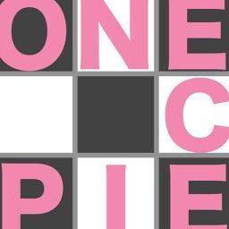 クロスワード for ONE PIECE