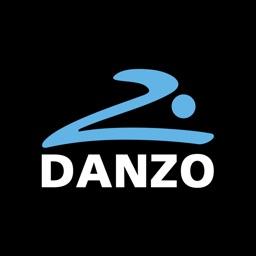 Danzo