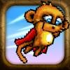 Super Monkey Jumping