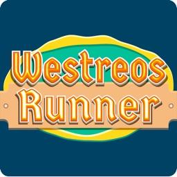 Westreos Runner