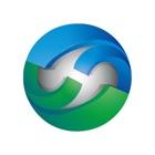 评估数据支持系统 icon
