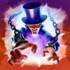 Dikobraz Games - The Great Unknown: Houdini's Castle (Full) artwork